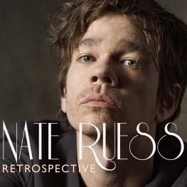 A Nate Ruess Retrospective