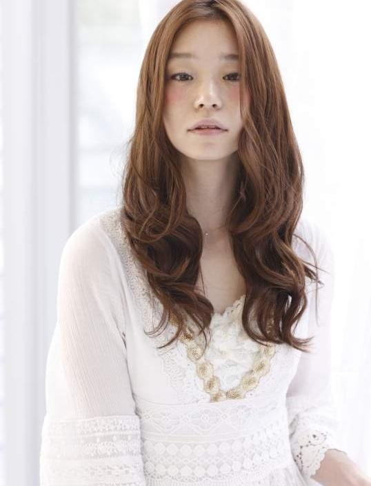 エラ張り前髪5