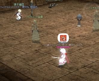 mabinogi_2009_12_20_001.jpg