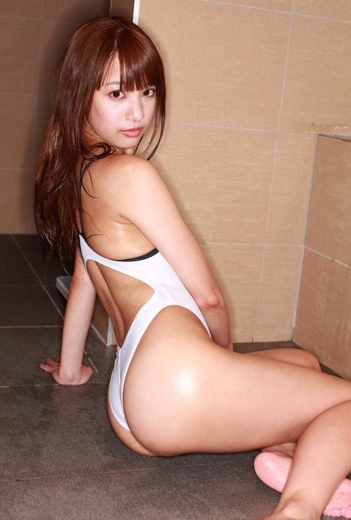 エロ尻 水着 ビキニ 06