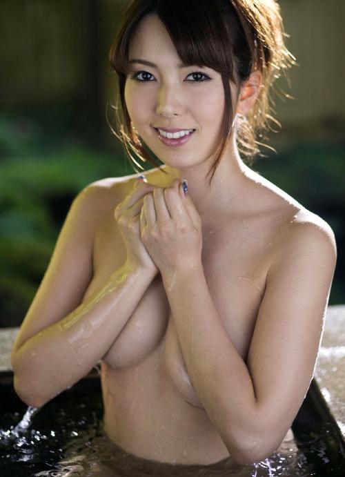 波多野結衣 Eカップ AV女優 17