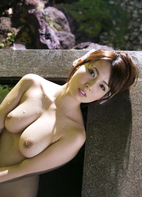 波多野結衣 Eカップ AV女優 38