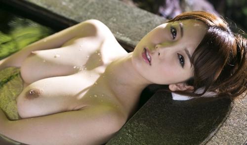 波多野結衣 Eカップ AV女優 40