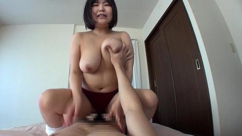 可愛まゆ(一之瀬まゆ) Hカップ AV女優 ミニマム 43