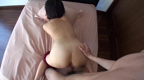 可愛まゆ(一之瀬まゆ) Hカップ AV女優 ミニマム 44