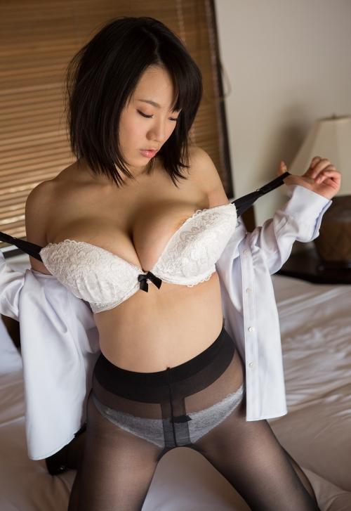 澁谷果歩 Jカップ AV女優 07