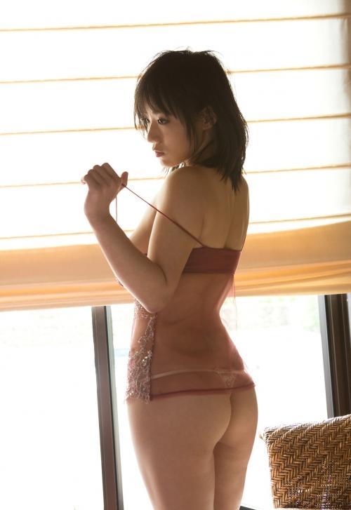 澁谷果歩 Jカップ AV女優 27