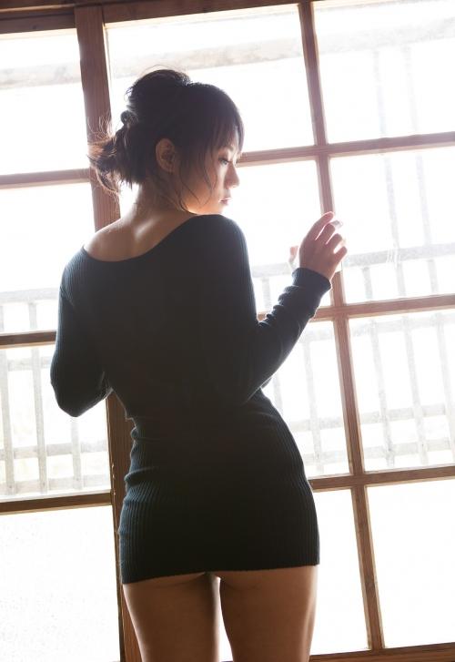 澁谷果歩 Jカップ AV女優 74