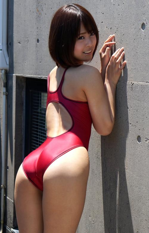 紗藤まゆ Fカップ AV女優  02