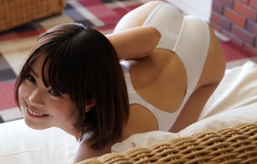 紗藤まゆ Fカップ AV女優  32