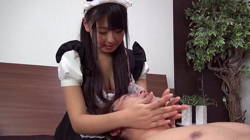 さとう愛理 Fカップ AV女優 56