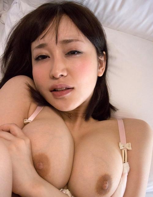 篠田ゆう Eカップ AV女優 ハメ撮り 59