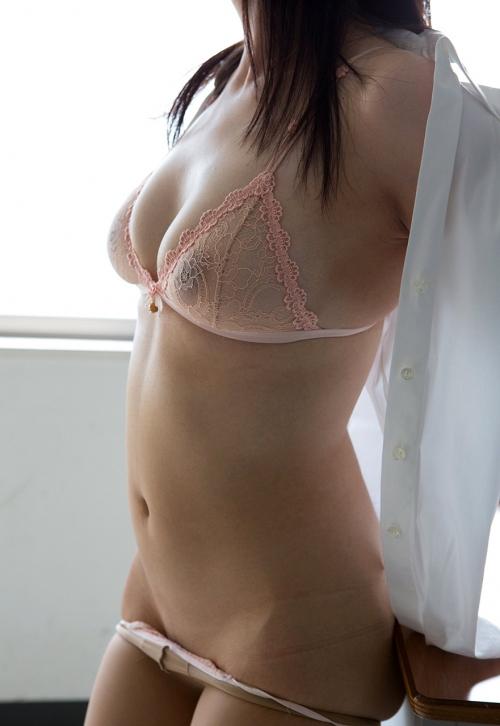 小川桃果 Fカップ AV女優 女教師 18