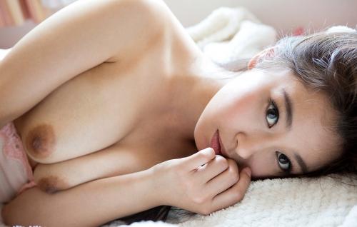 小川桃果 Fカップ AV女優 女教師 40