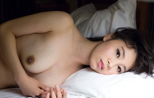 小川桃果 Fカップ AV女優 女教師 59