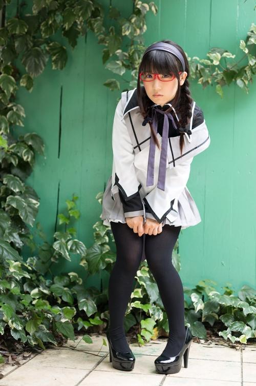 愛須心亜 Eカップ AV女優 21