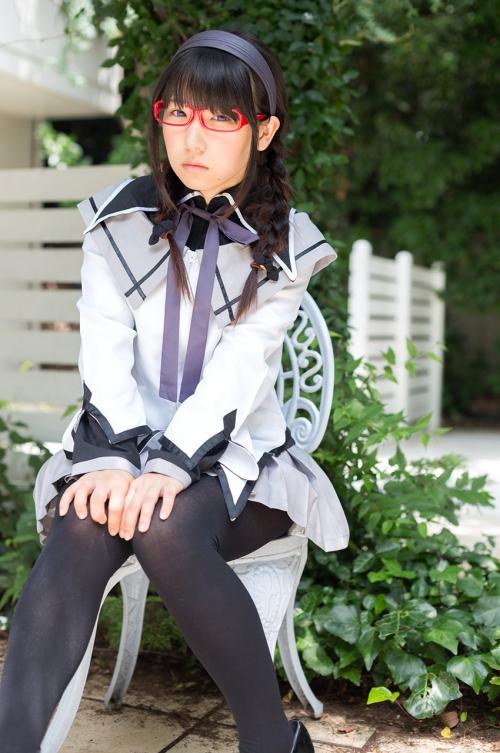 愛須心亜 Eカップ AV女優 27