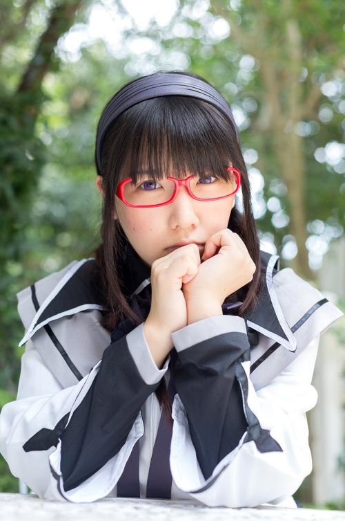 愛須心亜 Eカップ AV女優 28