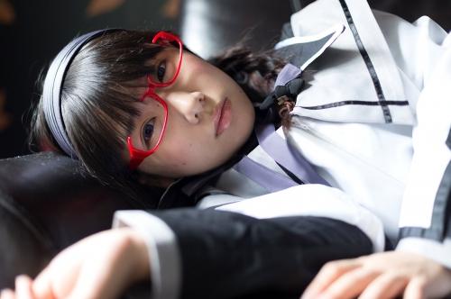 愛須心亜 Eカップ AV女優 41