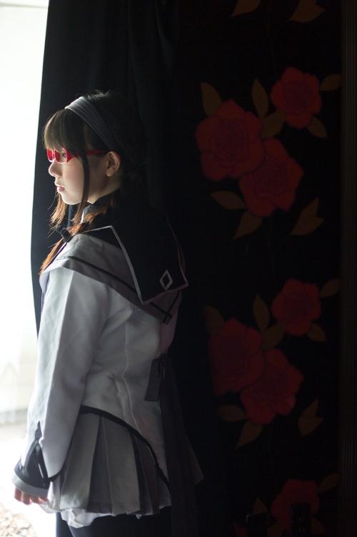 愛須心亜 Eカップ AV女優 43