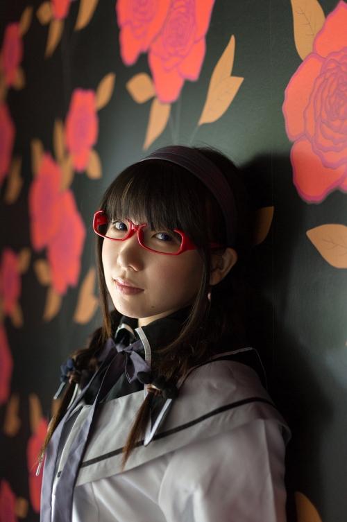 愛須心亜 Eカップ AV女優 45