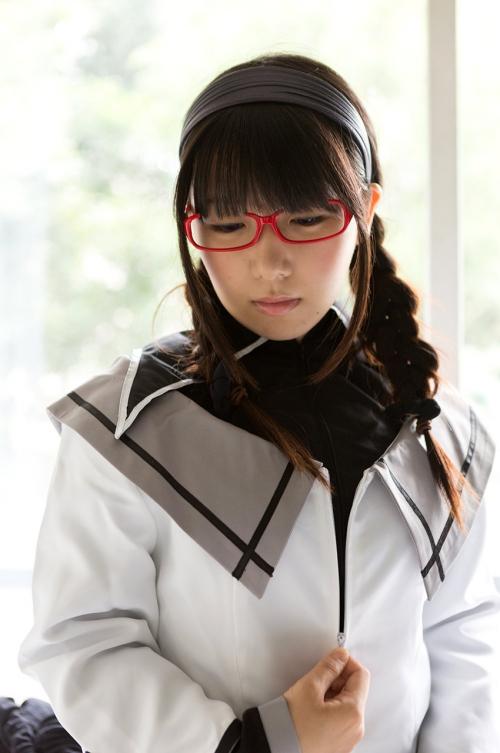 愛須心亜 Eカップ AV女優 61