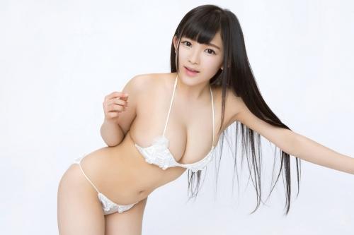 天木じゅん Iカップ グラビア 55