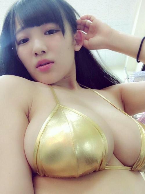 天木じゅん Iカップ グラビア 58