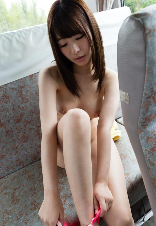 初美沙希 Eカップ AV女優 50