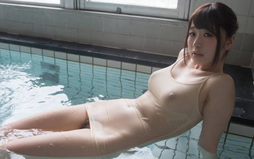 初美沙希 Eカップ AV女優 61