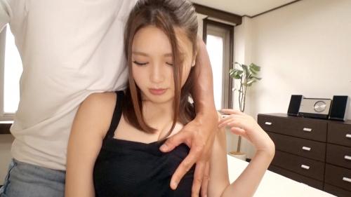 素人AV体験撮影921 SIRO-2371 08