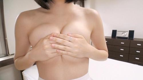 素人AV体験撮影922 SIRO-2370 07