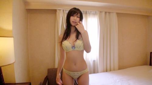 マジ軟派、初撮。449 in 名古屋 チームN 06