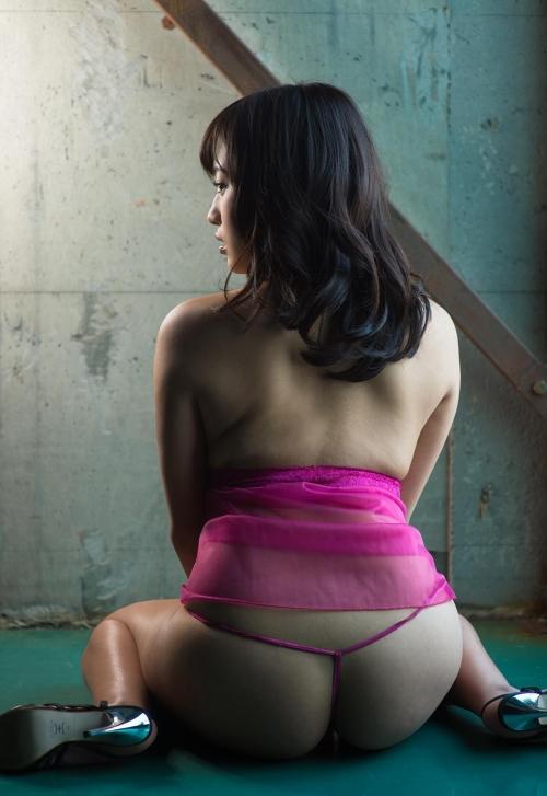 浅野えみ Eカップ AV女優 53