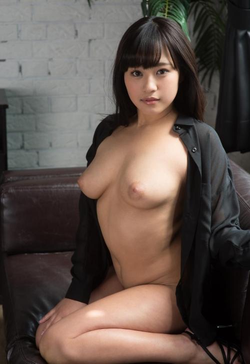 浅野えみ Eカップ AV女優 65