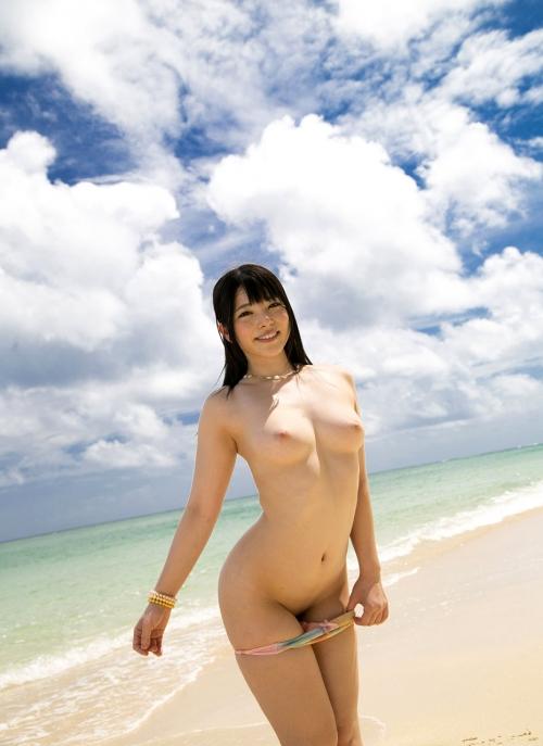 AV女優 おっぱい 美乳 09