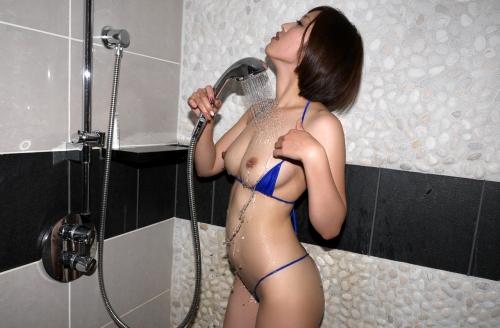 AV女優 おっぱい 美乳 11