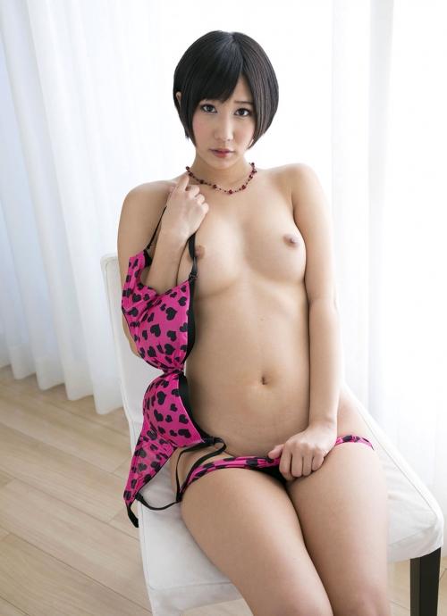 AV女優 おっぱい 美乳 29