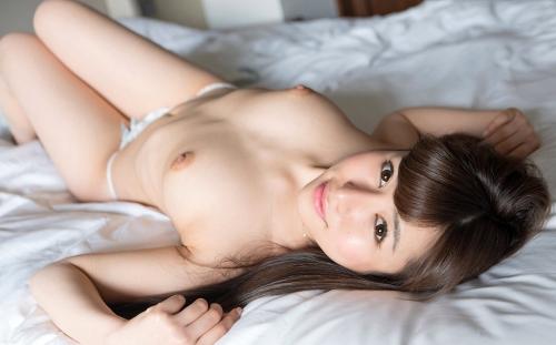 AV女優 おっぱい 美乳 30
