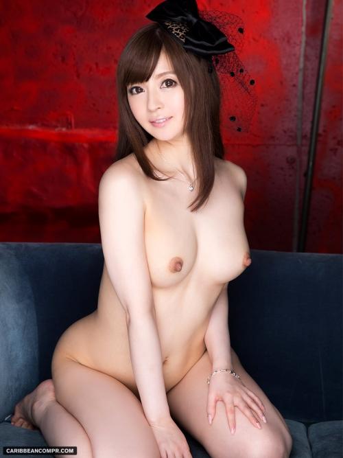 AV女優 おっぱい 美乳 33