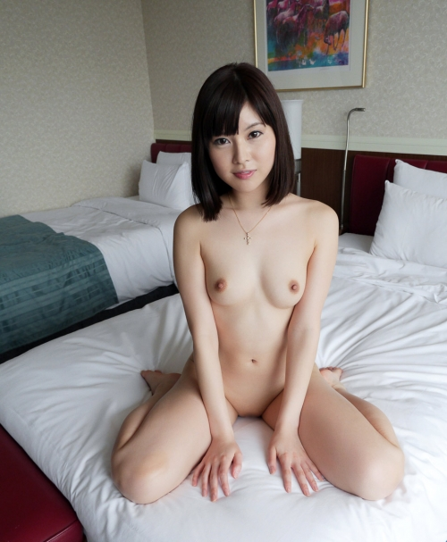 AV女優 おっぱい 美乳 37