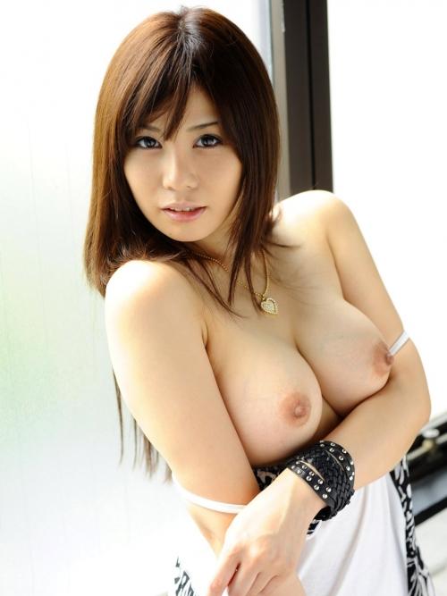 AV女優 おっぱい 美乳 40