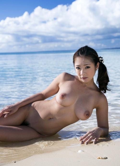AV女優 おっぱい 美乳 45