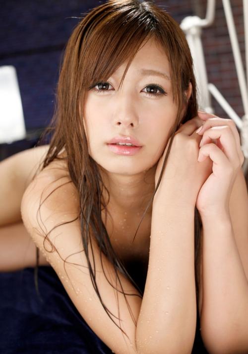 汗だく セックス 鉄板 TEPPAN AV女優 44