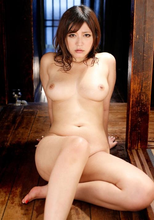汗だく セックス 鉄板 TEPPAN AV女優 58