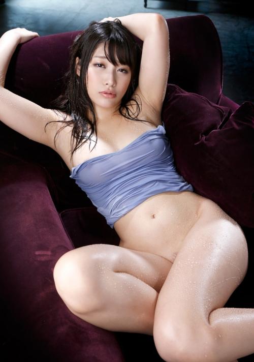 汗だく セックス 鉄板 TEPPAN AV女優 78