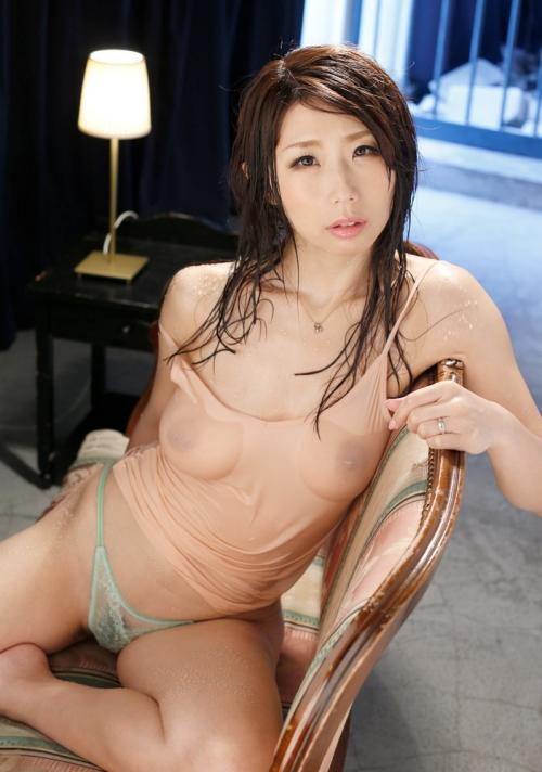 汗だく セックス 鉄板 TEPPAN AV女優 89