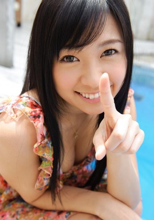 小倉奈々 Fカップ AV女優 35