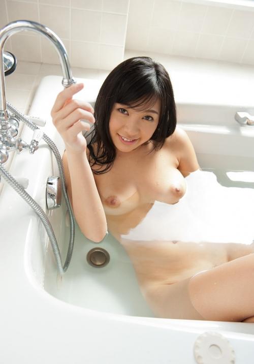 小倉奈々 Fカップ AV女優 64