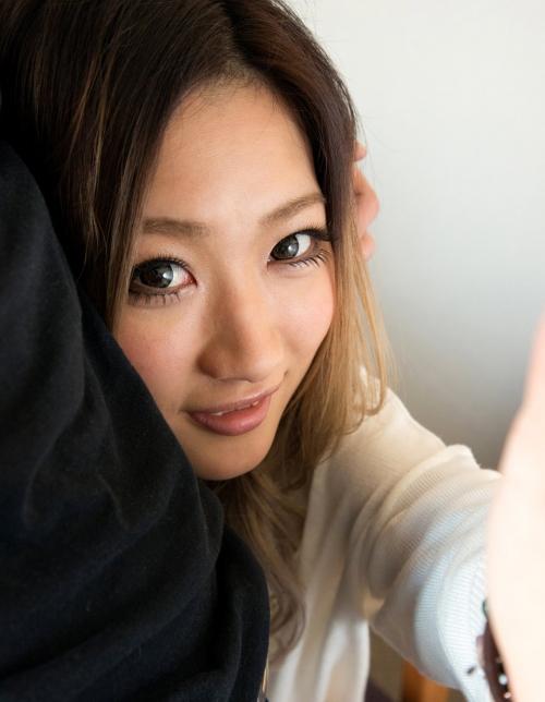 AIKA Eカップ AV女優 ギャル 15